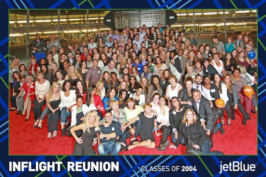 2004-Reunion-Group-Photo