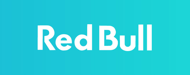 client_redbull